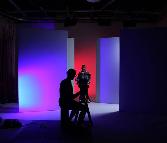 Rental Studios For Photography Film In Malta News Studioseven